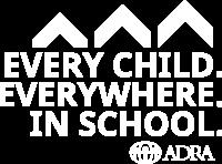 adra_advocacy_logo_wht