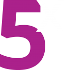 5x-numbers